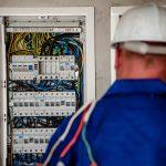 Electrical Contractor Birmingham