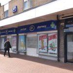 Property Maintenance Birmingham