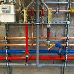 plumbing contractor birmingham