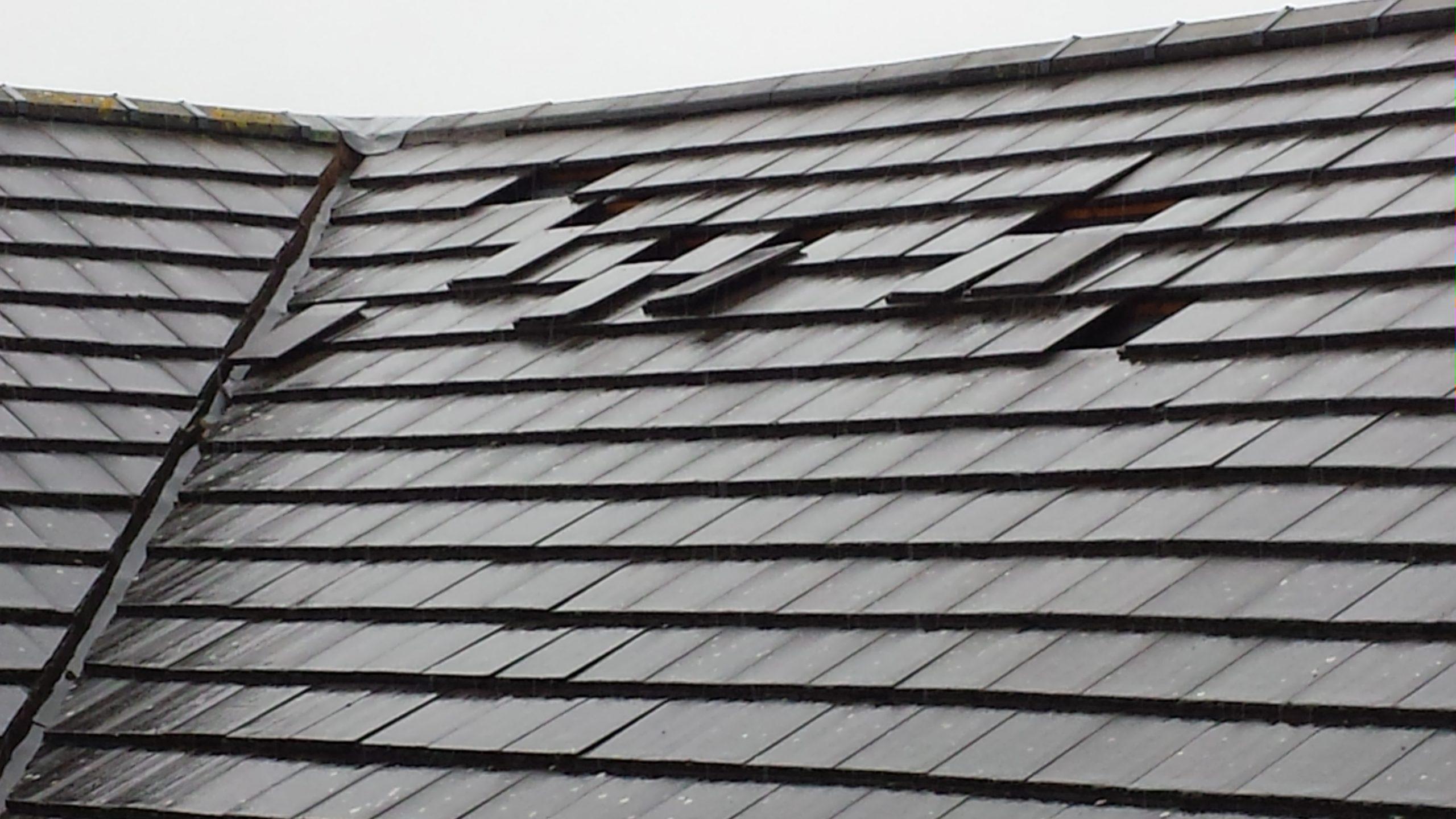 roofing contractors birmingham